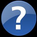Sprint Magic Box Sync Q A Tips Tricks Ideas Onlinehackz Com
